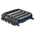 Brother DR-331CL Drum Unit Set (large photo)