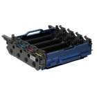 Brother HL-L9300CDWT Drum Unit Set (Genuine)