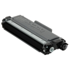 Brother MFC-L2707DW Black Toner Cartridge (Genuine)