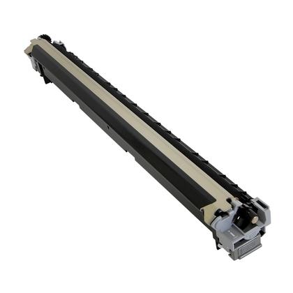 Genuine Kyocera TASKalfa 3010i Maintenance Kit - 600K