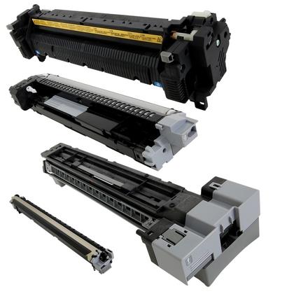 Kyocera TASKalfa 3010i Supplies and Parts (All)