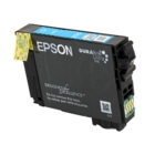 Epson WorkForce WF 7110 Cyan Ink Cartridge (Genuine)
