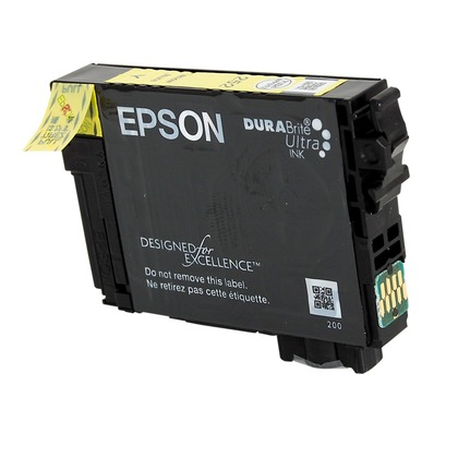 How To Clean Epson Wf 3640 Print Head