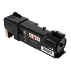 Xerox Phaser 6500N Black High Yield Toner Cartridge (Genuine)