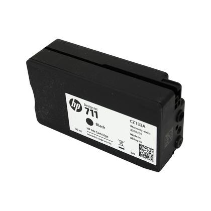 hp designjet t520 36 in eprinter manual