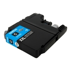 Brother MFC-J4310DW Innobella Cyan Ink Cartridge (Genuine)