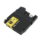 Brother MFC-J6720DW Innobella Yellow Ink Cartridge (Genuine)