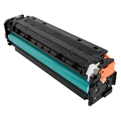 Remanufactured Toner Cartridge Replacement for HP Color Laserjet Pro MFP M476dw MFP M476dn MFP M476nw Printers by UstyleToner. 2BK+2C+2Y+2M 8 Pack 312A CF380A,CF381A,CF382A,CF383A