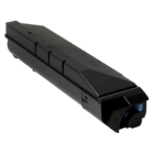 Copystar CS5550ci Black Toner Cartridge (Genuine)