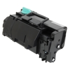 Samsung ProXpress M4530ND Black High Yield Toner Cartridge (Genuine)
