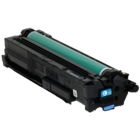 Canon imageRUNNER ADVANCE C255iF Cyan Drum Unit (Genuine)