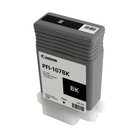 Canon imagePROGRAF iPF780 Black Inkjet Cartridge (Tank) (Genuine)