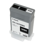 Canon imagePROGRAF iPF780 Matte Black Inkjet Cartridge (Tank) (Genuine)