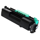 Lanier SP 4510dn Black Extra High Yield Toner Cartridge (Genuine)