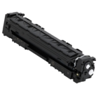 HP Color LaserJet Pro M252n Black High Yield Toner Cartridge (Genuine)