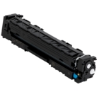 HP Color LaserJet Pro M252n Cyan Toner Cartridge (Genuine)