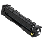 HP Color LaserJet Pro M252n Yellow High Yield Toner Cartridge (Genuine)