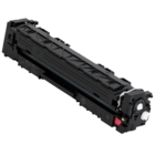 HP Color LaserJet Pro M252n Magenta High Yield Toner Cartridge (Genuine)