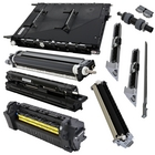 Kyocera TASKalfa 2551ci Maintenance Kit - 200K (Genuine)
