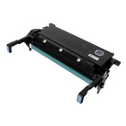 Canon imageRUNNER 1435P Black Drum Unit (Genuine)