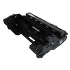 Lanier SP 3610SF Black Drum Unit (Genuine)
