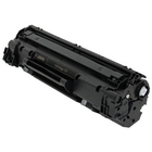 Canon imageCLASS MF217w Black Toner Cartridge (Genuine)