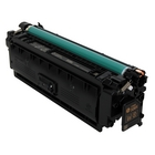 HP Color LaserJet Enterprise Flow MFP M577z Black High Yield Toner Cartridge (Genuine)