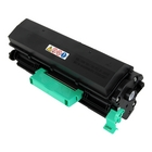 Ricoh MP 401SPF Black Toner Cartridge (Genuine)