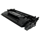 HP LaserJet Pro M402dw Black High Yield Toner Cartridge (Genuine)