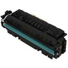 HP Color LaserJet Pro M452dn Black High Yield Toner Cartridge (Genuine)
