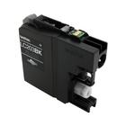 Brother MFC-J480DW High Yield Black Ink Cartridge (Genuine)