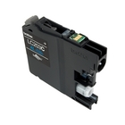 Brother MFC-J480DW Hi Yield Cyan Ink Cartridge (Genuine)