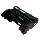 Ricoh MP 401SPF Black Drum Unit (Genuine)