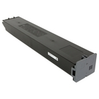 Sharp MX-3550V Black Toner Cartridge (Genuine)