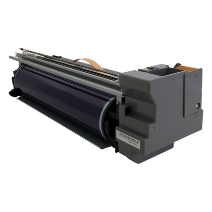Drum Unit for the Xerox D95 (large photo)