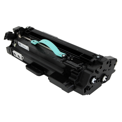 Samsung MLT-R303 Black Imaging Drum Unit (large photo)