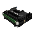 Dell S2815dn Smart Multifunction Printer Drum Unit (Genuine)