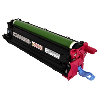 Dell D20NH Magenta Drum Unit (large photo)