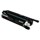 Lexmark CS720de Black Imaging Unit (Genuine)