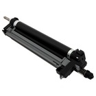 Kyocera TASKalfa 356ci Drum Unit (Genuine)