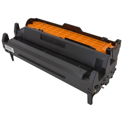 Drum Unit for the Muratec MFX-3090 (large photo)
