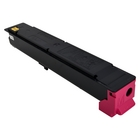 Kyocera TASKalfa 356ci Magenta Toner Cartridge (Genuine)