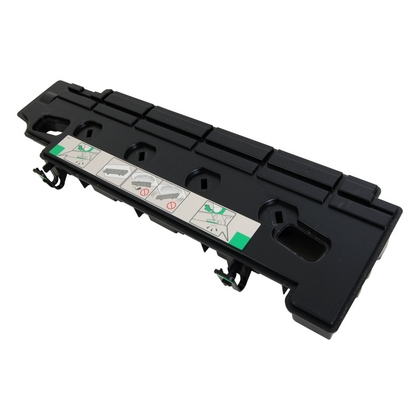 Waste Toner Container for the Toshiba E STUDIO 2515AC (large photo)