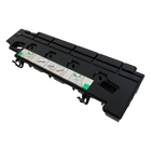 Details for Toshiba E STUDIO 4555C Waste Toner Container (Genuine)