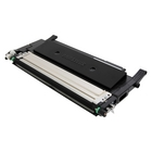 Samsung Xpress C430W Black Toner Cartridge (Genuine)