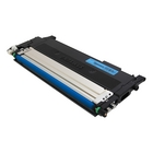 Samsung Xpress C430W Cyan Toner Cartridge (Genuine)