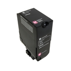 Lexmark XC4150 Magenta Toner Cartridge (Genuine)