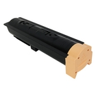 Xerox WorkCentre 5335 Black Toner Cartridge - Metered (Genuine)