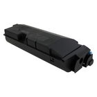 Kyocera TASKalfa 4500i High Yield Black Toner Cartridge (Genuine)