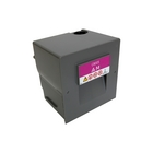 Lanier IM C6500 Magenta Toner Cartridge (Genuine)
